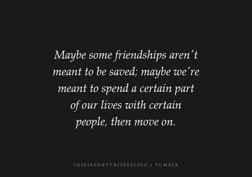 17 Best Old Friendship Quotes On Pinterest