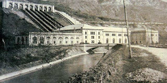 Centrale-Malnisio-Foto-Epoca.jpg (640×320)