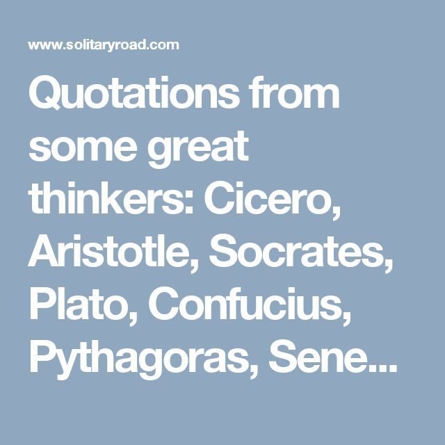 plato vs confucius Enjoy the best confucius quotes at brainyquote quotations by confucius, chinese philosopher, born 551 bc share with your friends.