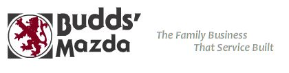 Get genuine Mazda parts and accessories to enhance the performance of your vehicle at Budds' Mazda in Canada. They are committed to providing the best experience to their customers.