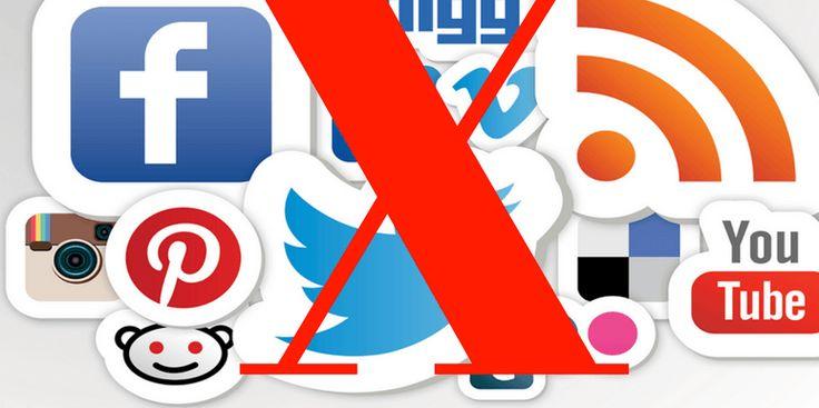 Internet as utility, not luxury