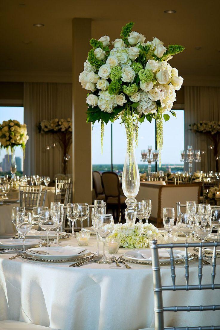 best wedding ideas images on pinterest flower arrangements