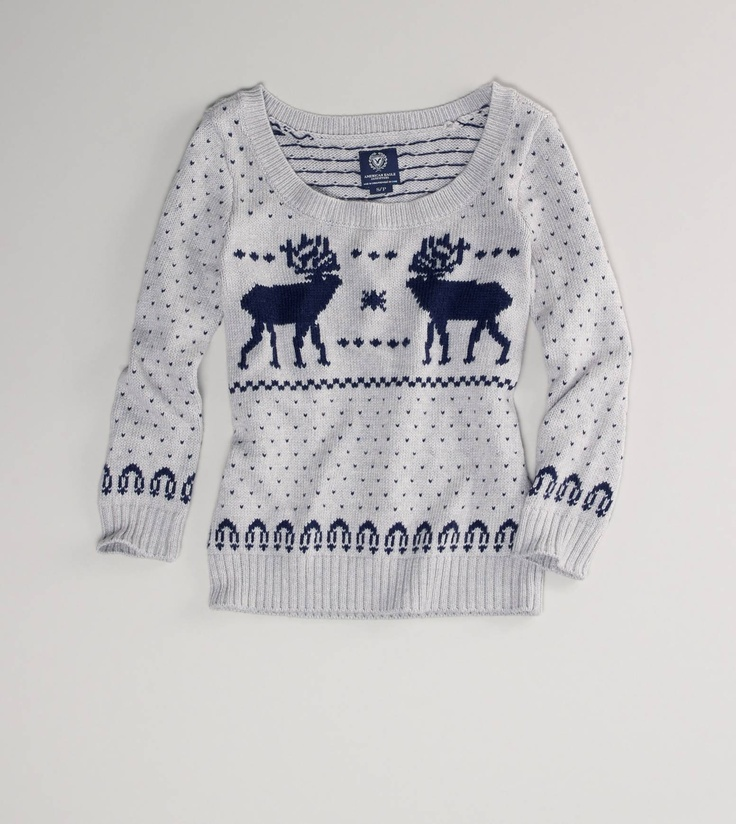 27 best American Eagle outfitters images on Pinterest   American ...