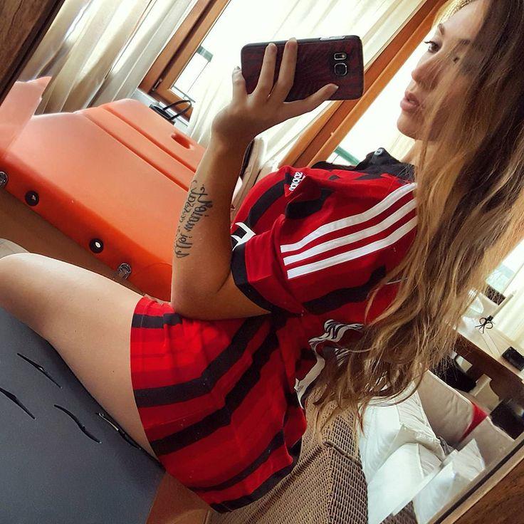 #AC Milan