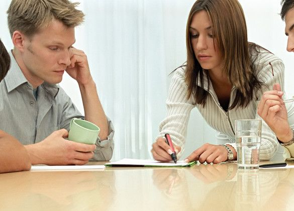 5 Steps to a Stress Free Event Planning Career http://institute-of-event-management.com/career-event-planning