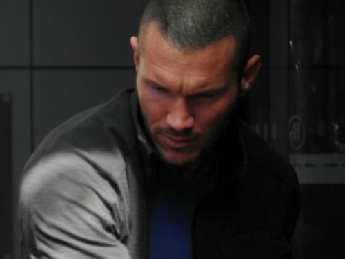 my name is randy orton Randy orton the wrestling archives loading wrestlezone forums the my name is randy orton, and i'm here because i'm taking over rko styles and bam there you go tna just became more interesting.