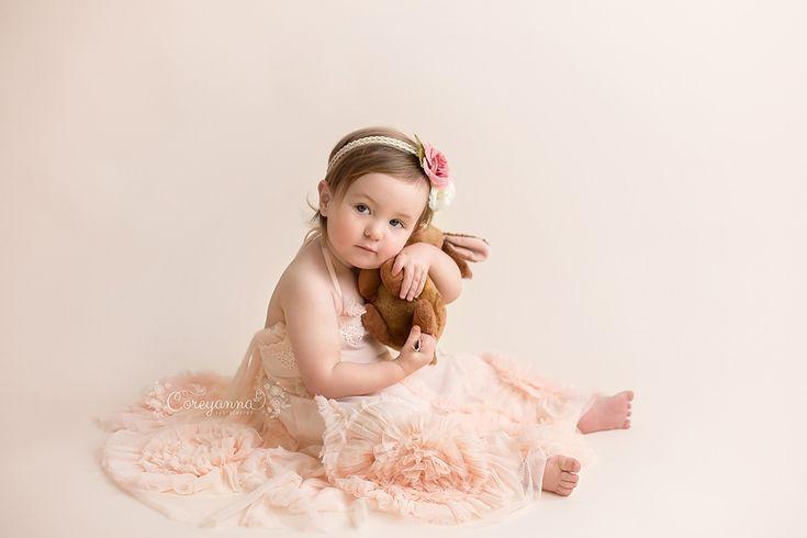 Coreyanna Photography, Lake Norman Child Photographer, Charlotte Child Photographer, Lake Norman Family Photographer