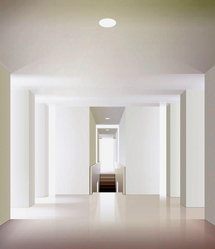 359 best interior images on pinterest