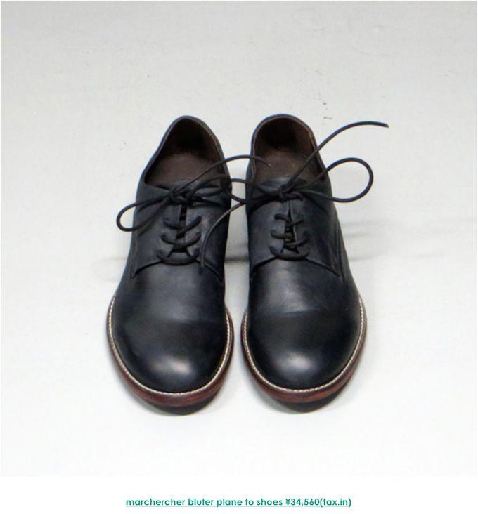 カジュアル・フォーマルどちらでも長く使える革靴3選 | Fashionsnap.com