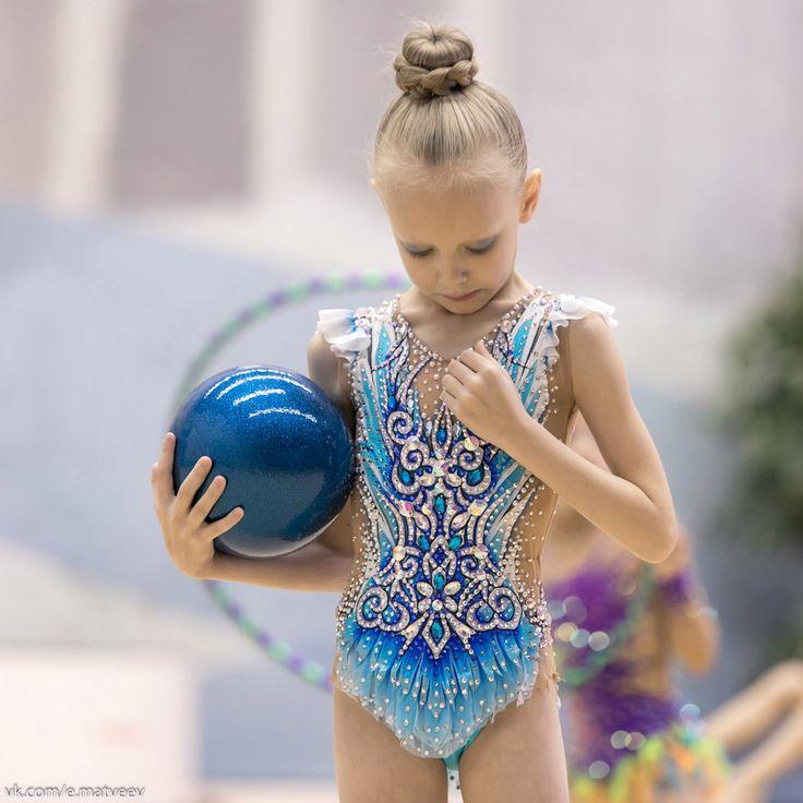 Best 25+ Rhythmic Gymnastics Leotards Ideas On Pinterest