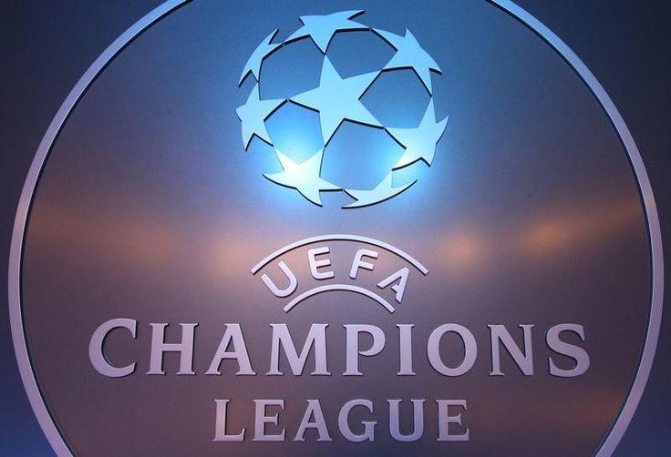 Les internautes américains auront la possibilité de visionner plusieurs rencontres de Champions League en direct sur le réseau social Facebook lors de l'édition 2017-18.