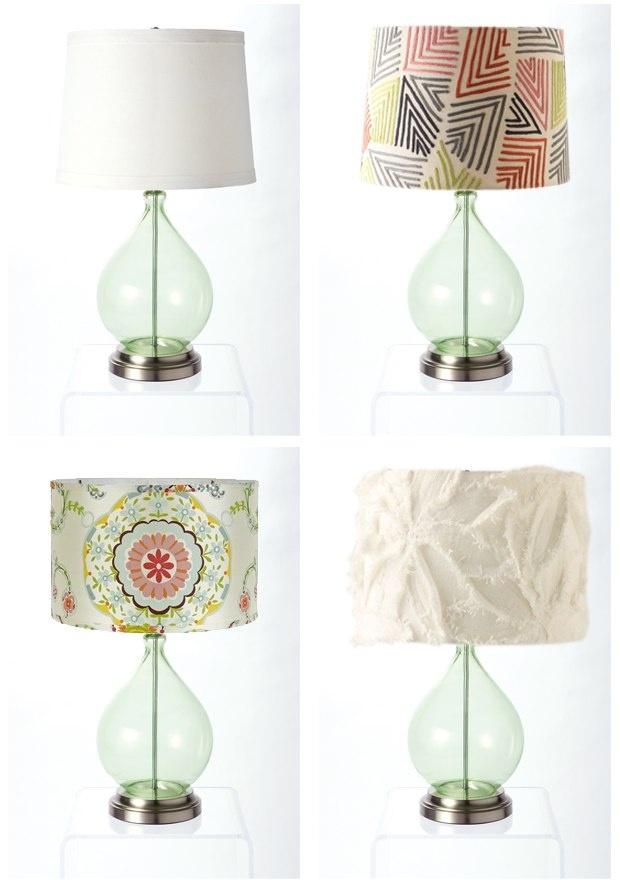 1000 images about modern lantern cordless lamps on pinterest plays. Black Bedroom Furniture Sets. Home Design Ideas