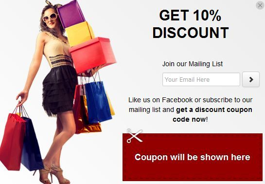 Best #Online @shopping in #Qatar for men and women fashion apparels, bags and accessories at Hala Fashion leading online fashion store.