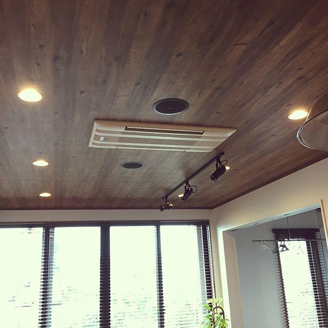 リリカラ 木目天井 天井スピーカー 壁 天井 リリカラ壁紙 などの