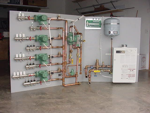 Best 20 heating systems ideas on pinterest home heating for What is the best heating system for a house