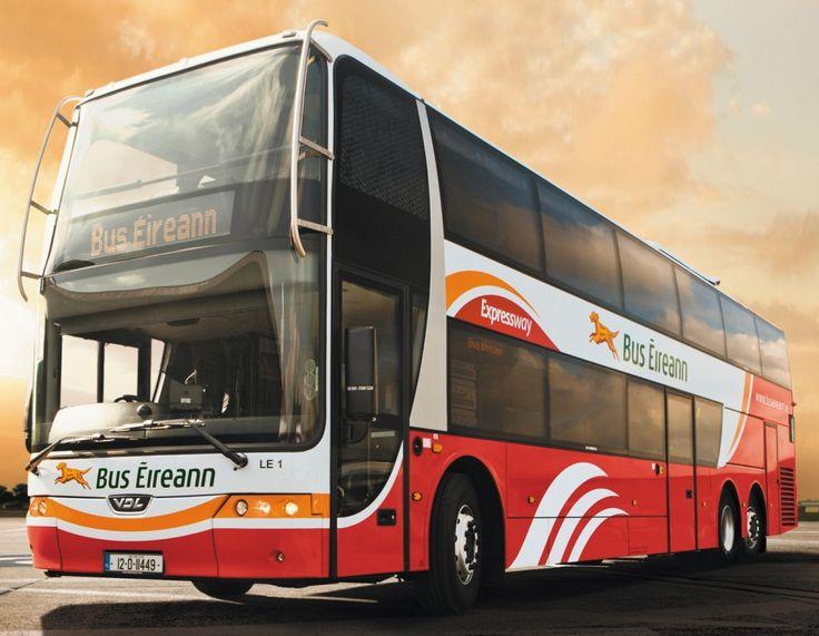 Bus-Eireann1