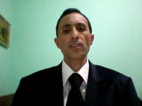 EFRUZHU CANCER THEORY CANCER THERAPEUTİC SUGGESTİONS 20121111 9