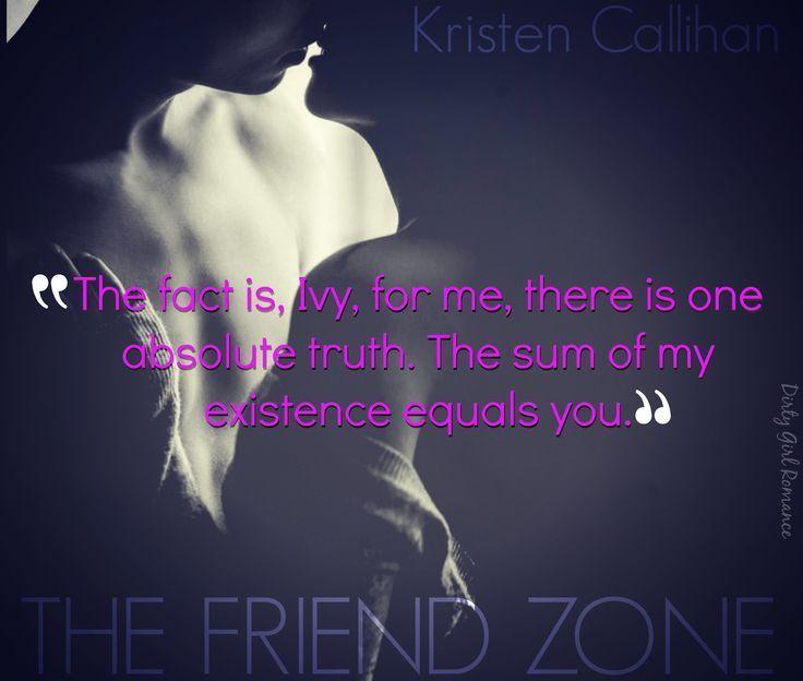 72 Best Kristen Callihan Books Images On Pinterest