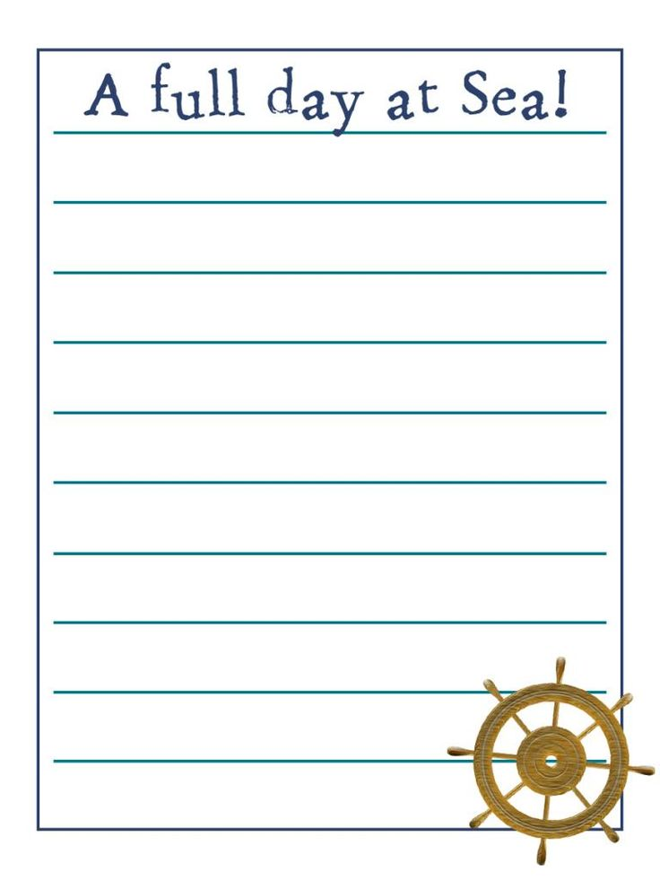 Line Art Journal : Best disney cruise journal pages images on pinterest