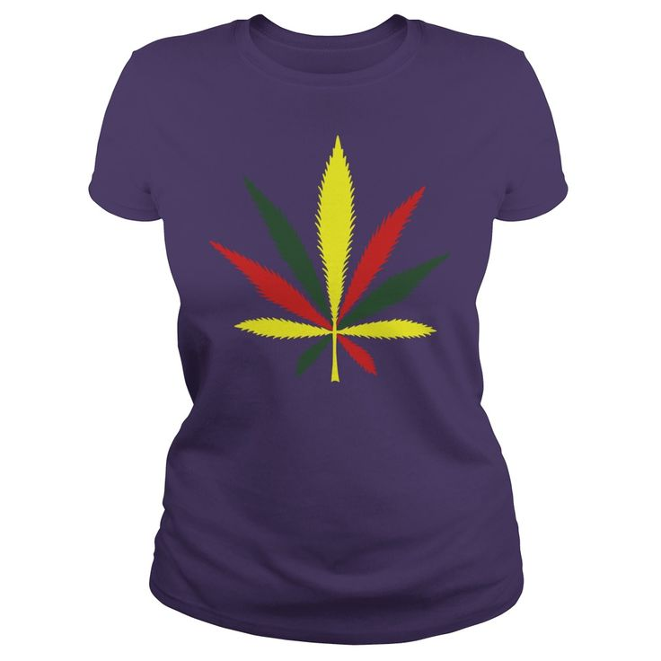 cannabis reggae T-Shirts201753110419 #gift #ideas #Popular #Everything #Videos #Shop #Animals #pets #Architecture #Art #Cars #motorcycles #Celebrities #DIY #crafts #Design #Education #Entertainment #Food #drink #Gardening #Geek #Hair #beauty #Health #fitness #History #Holidays #events #Home decor #Humor #Illustrations #posters #Kids #parenting #Men #Outdoors #Photography #Products #Quotes #Science #nature #Sports #Tattoos #Technology #Travel #Weddings #Women