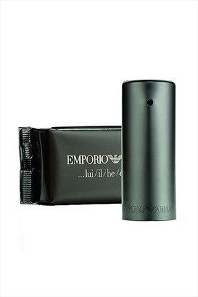 Emporio Armani He Edt 100 Ml Erkek Parfümü || He Edt 100 ml Erkek Parfümü Emporio Armani Unisex                        http://www.1001stil.com/urun/3899027/emporio-armani-he-edt-100-ml-erkek-parfumu.html?utm_campaign=Trendyol&utm_source=pinterest