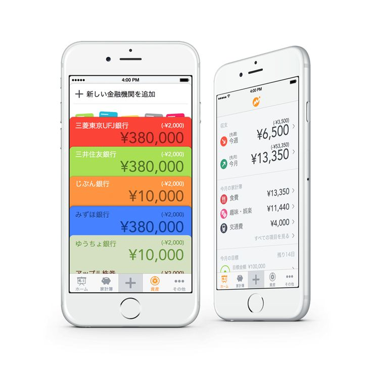 Manage all your finances in one place with Money Forward in Japan