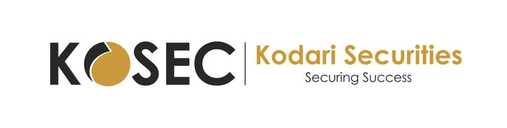 Kodari Securities Pty. Ltd. (Kosec) is Australia's leading Investment Advisory firm with a team of professional advisors and analysts. #kosec #kodarisecurities