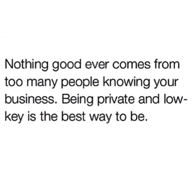 public key private relationship