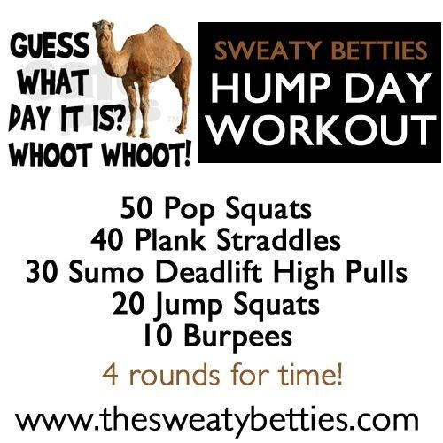 17 Best Images About Workout Ideas On Pinterest Abs