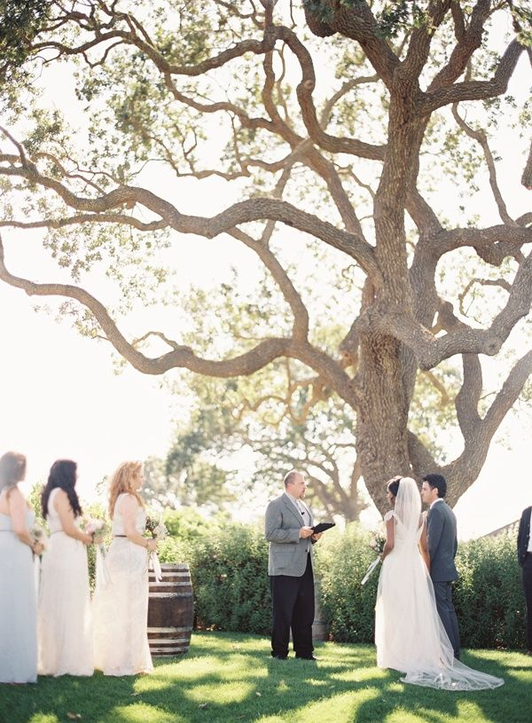 1941 Best Images About Wedding Venues Santa Barbara On Pinterest
