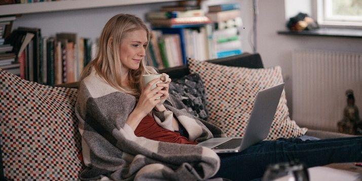 Energiebesparende oplossingen lelijk in je interieur? Absoluut niet! Zeker niet met deze 10 praktische stylingtips waarmee je energie bespaart