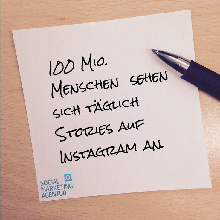 Quelle: http://www.futurebiz.de/artikel/100-mio-menschen-instagram-stories-jeden-tag/