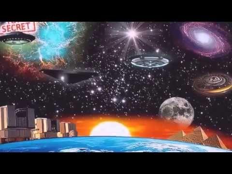 Best Aliens UFOs Evidence Videos Alien UFO Proof Video -