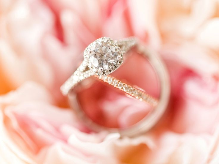 Tips when shopping for engagement rings- what you need to know!
