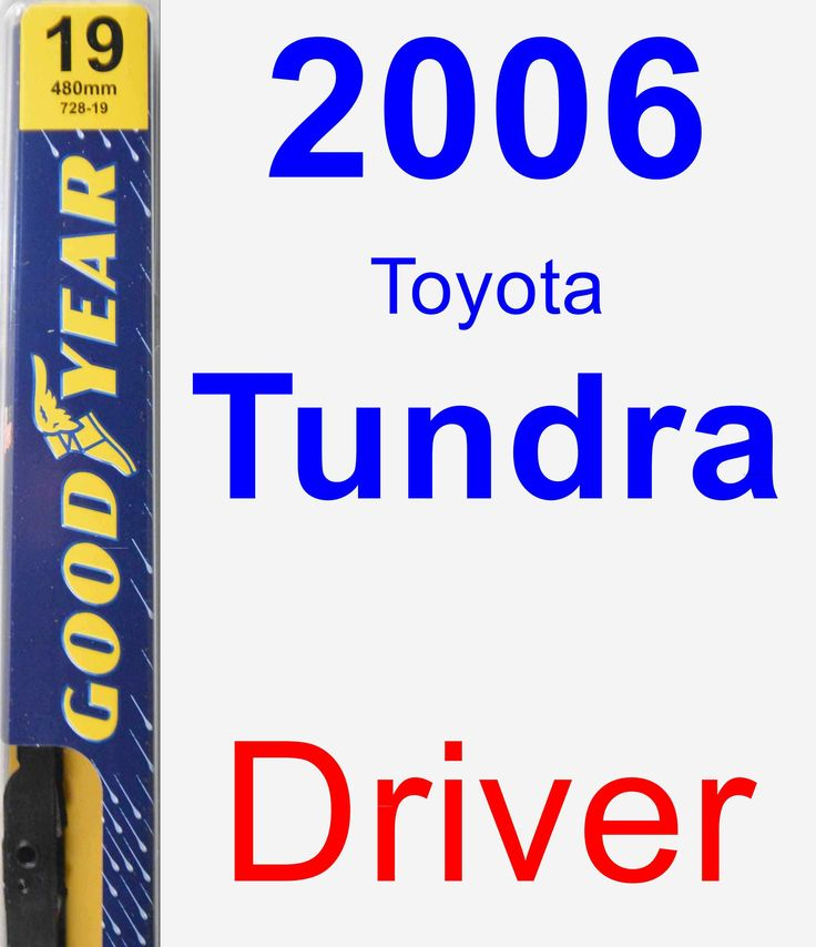 Toyota Of Gainesville: 1000+ Ideas About 2006 Toyota Tundra On Pinterest