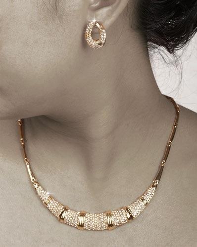 wedding Jewelry idea 3