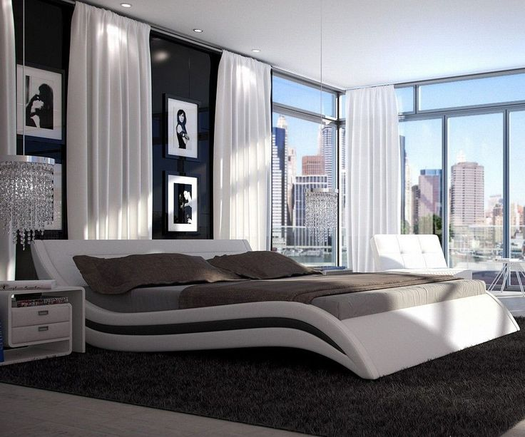 1000 ideas about bett 180x200 on pinterest bett 200x200. Black Bedroom Furniture Sets. Home Design Ideas