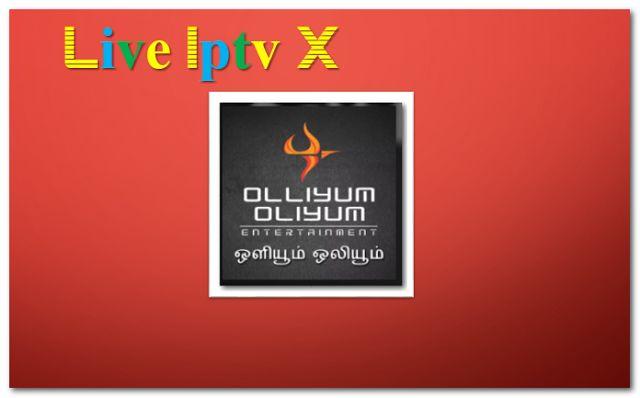 Kodi Oliyum Oliyum TV Show Addon - Download Oliyum Oliyum TV Show Addon For IPTV - XBMC - KODI   XBMCOliyum Oliyum TV Show Addon  Oliyum Oliyum TV Show Addon  Download XBMC Oliyum Oliyum TV Show Addon Video Tutorials For InstallXBMCRepositoriesXBMCAddonsXBMCM3U Link ForKODISoftware And OtherIPTV Software IPTVLinks.  Subscribe to Live Iptv X channel - YouTube  Visit to Live Iptv X channel - YouTube  How To Install :Step-By-Step  Video TutorialsFor Watch WorldwideVideos(Any Movies in HD) Live…