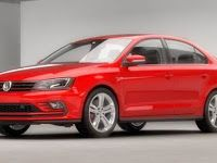 2018 VW Jetta Redesign, Release Date, Price