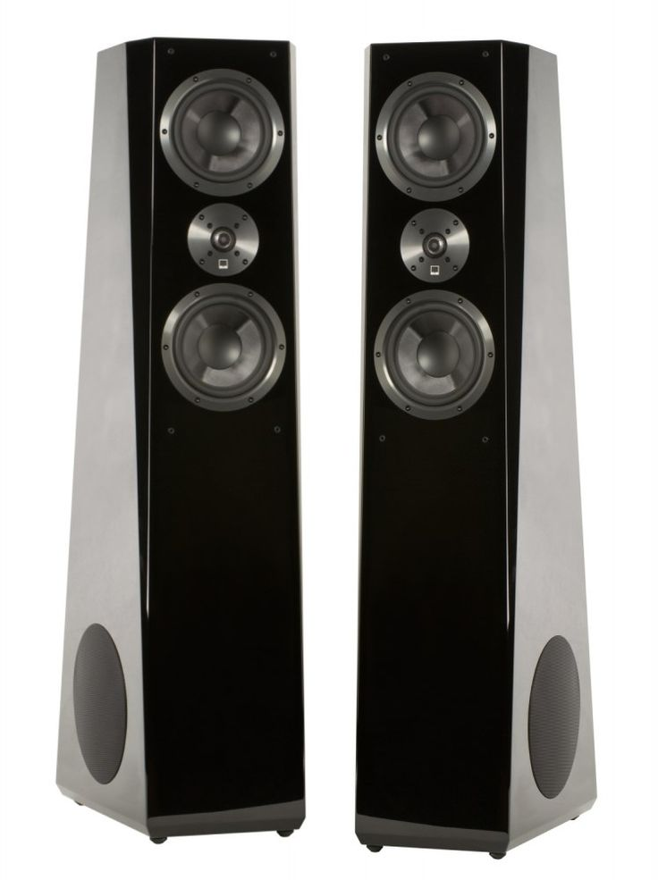SVS Ultra Tower Speakers (Pair)