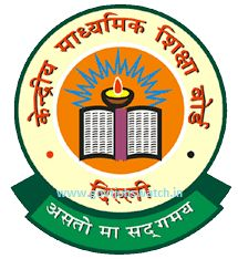 Download CBSE 12th Exam Admit cards 2017 here CBSE 12th Admit cards 2017, CBSE 12th Board Hall Ticket 2017, www.cbse.nic.in