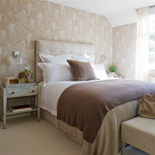 Frozen Bedrooms For Girls Bedroom Design Colour Ideas Bedroom Ideas Brown And Cream Bedroom Colours With Grey: Best 25+ Beige Bedrooms Ideas On Pinterest