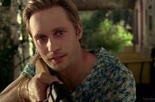 """The 36 Best Eric Northman Moments From """"True Blood"""" - BuzzFeed Mobile"""