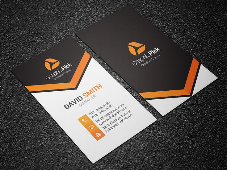 The 14 best business card and brochure printing services images on 4 tips for designing businesscards that stand out printing press in dubai reheart Images