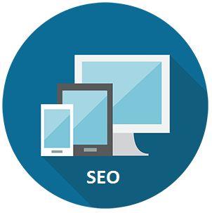 search engine optimization raipur