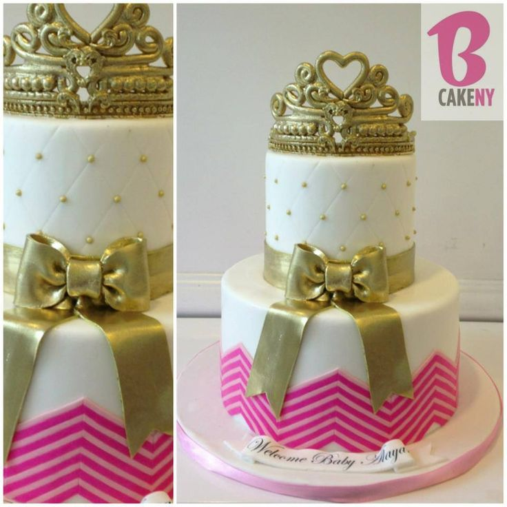about princess baby shower ideas on pinterest pink baby showers