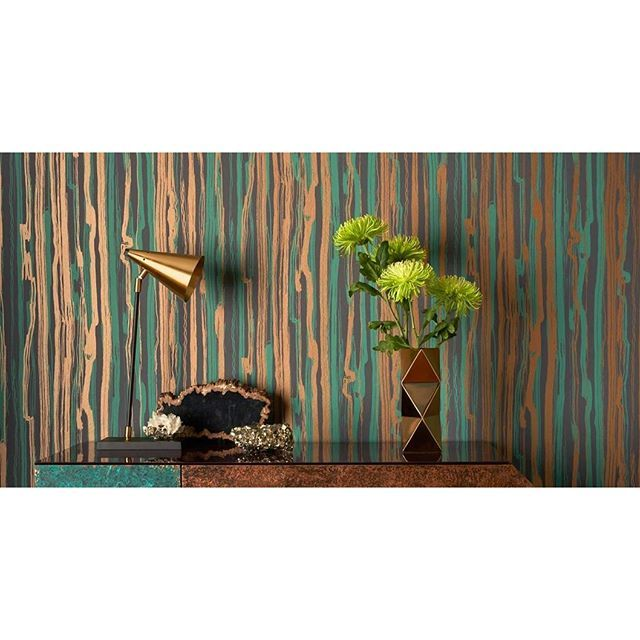 Strand Curio By Available At Texas Paint Wallpaper In Dallas North Park Cities And Plano