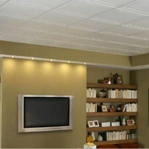 45 Best Office Ceilings Images On Pinterest Ceiling