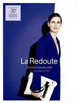 Vive la 2ème démarque jusqu'à -75% des « LOVE SOLDES » d'été sur LaRedoute.fr