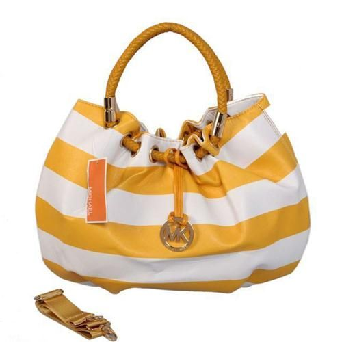 I'm in heaven! Cheap Michael Kors Handbags Outlet Online Clearance Sale. All